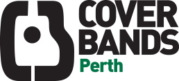 Perth Cover Bands